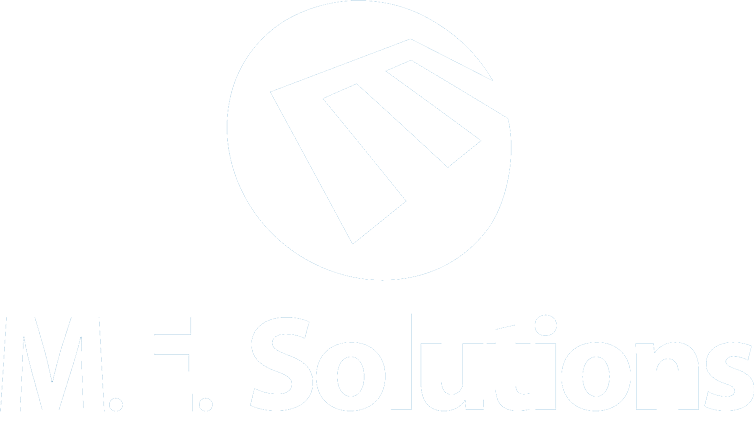 logo-me-solutions